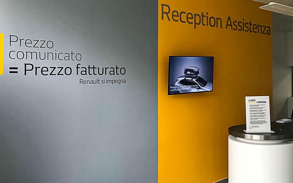 reception-assistenza-2